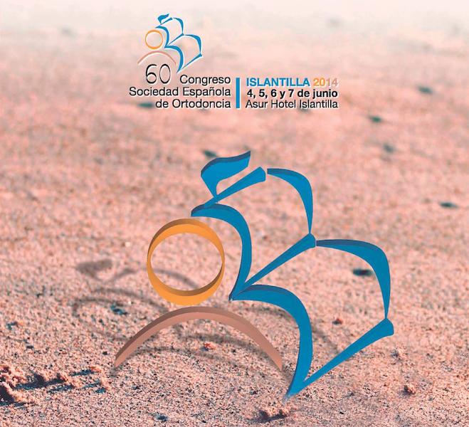 60 Congreso de la Sociedad Española de Ortodoncia, SEDO_2014