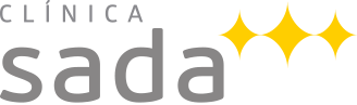 Clínica Sada | Blog
